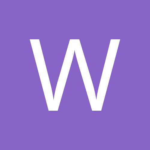wastolus