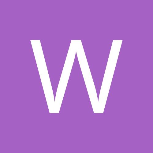 Wellannett