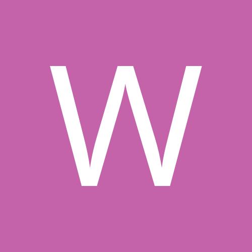 wortweber