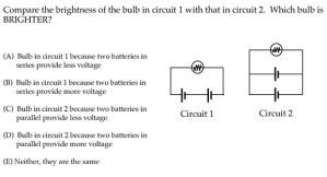 Circuit Diagram Questions  Wiring Library • Ayurveco