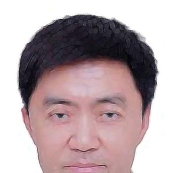 Yuan-Ping Han, Ph.D.