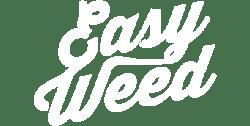 easy weed cbd pas cher