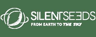 logo silent seeds