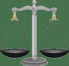 L,objectivité fait partie de nos valeurs- Objectivity is part of our value