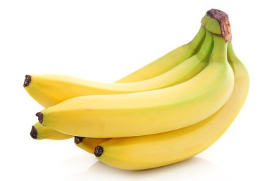 Un champignon menace la banane