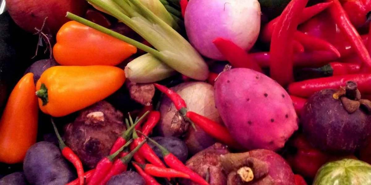 les-phytonutriments-dans-les-couleurs-vives-des-fruits-et-légumes