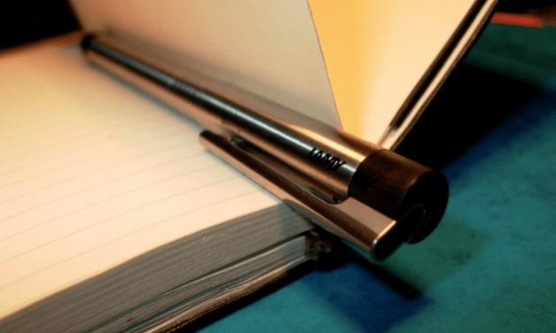 10 Elemente für Ihren Forschungsbericht