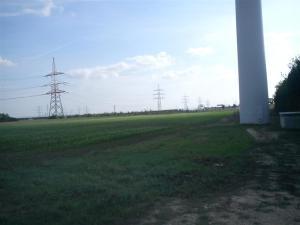 windräder kledering (1)