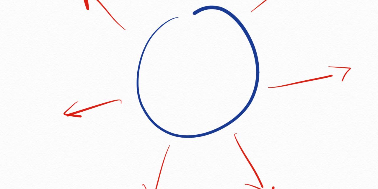 Urknall (Standardmodell)