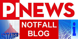 PI-NEWS-Notfallblog