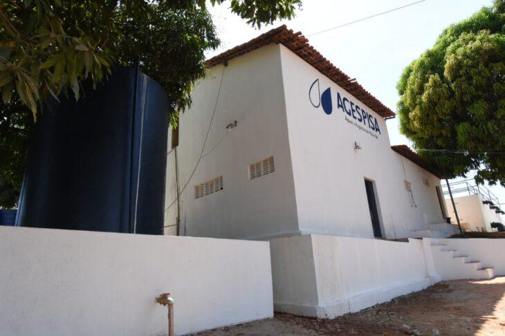 WhatsApp Image 2020 09 22 at 10.15.36 Governo leva investimentos em infraestrutura a todo o estado por meio do PRO Piauí