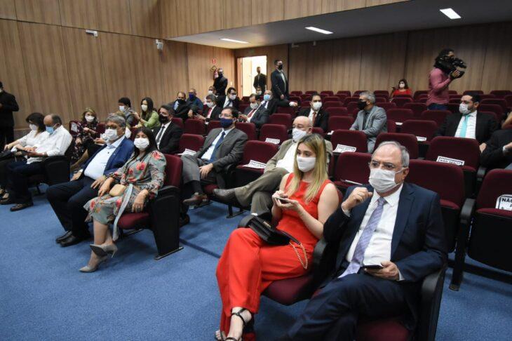 WhatsApp Image 2020 11 23 at 11.06.42 1 Governador participa da inauguração do Fórum e Juizado em Picos