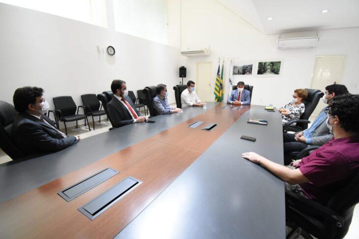 WhatsApp Image 2020 11 30 at 11.31.07 Governo do Estado cria programa para estimular startups e empreendedorismo