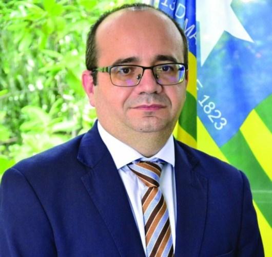 Erisvaldo Marques DPE torna público resultado das inscrições para Defensor Público Geral Biênio 2021/2023