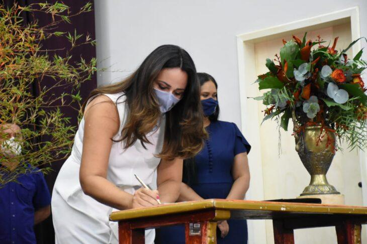 medalhas piracuruca 2021 39 Governador entrega medalhas do Mérito Renascença em Piracuruca