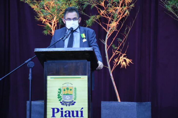 medalhas piracuruca 2021 58 Governador entrega medalhas do Mérito Renascença em Piracuruca