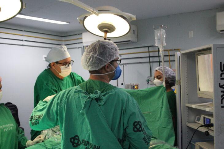 BARI%C3%81TRICA C HGV inicia programação de cirurgias bariátricas de 2021