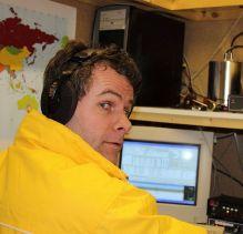 Dennis PA7FM