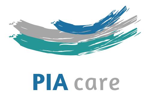 PIA care
