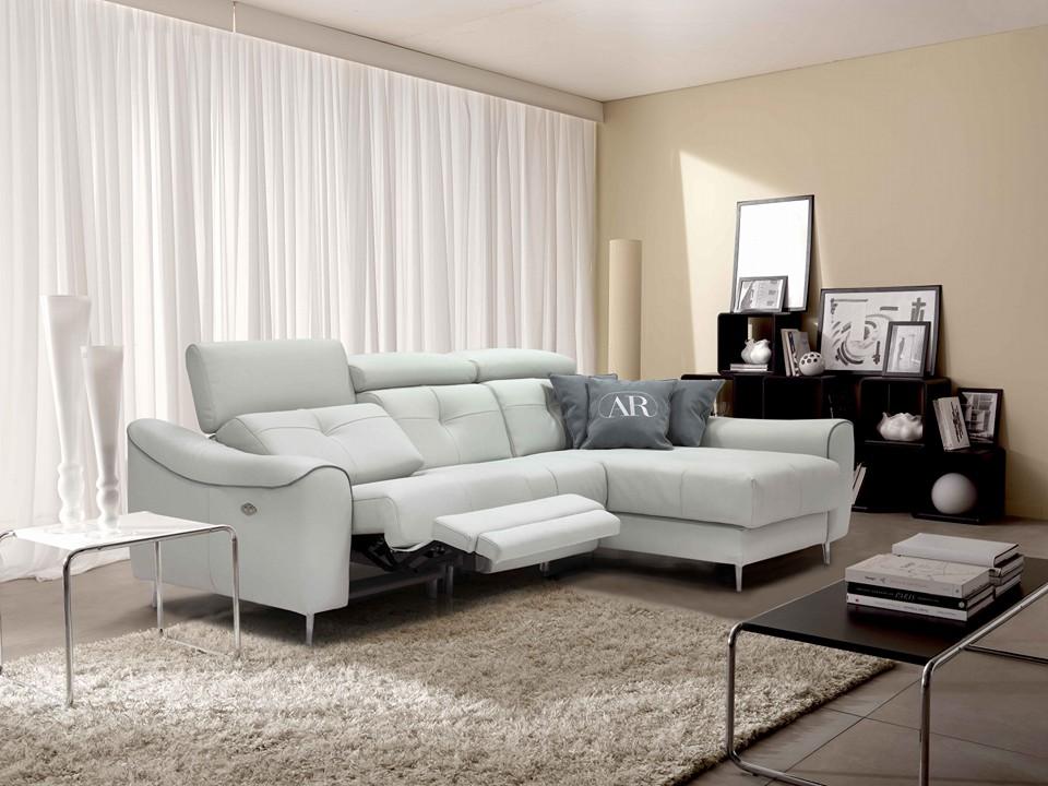 aerre divani piacentini arredamenti