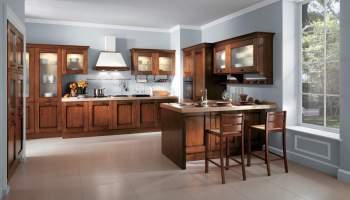 Mood Cucina Scavolini | Piacentini Arredamenti