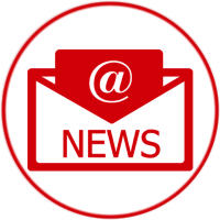 newsletter_piacentini