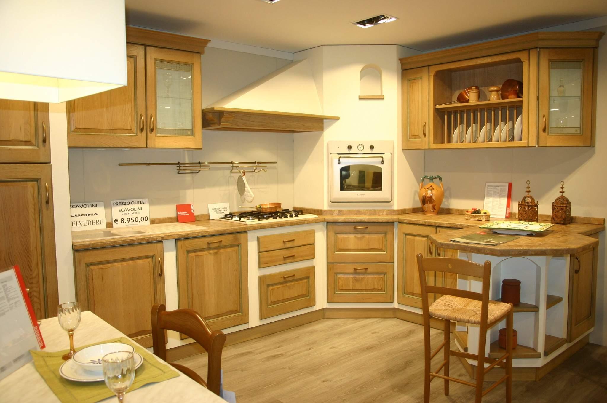 Outlet Cucine e Arredamento | Piacentini Arredamenti