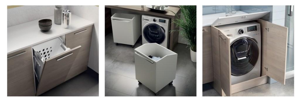 scavolini-laundryspace-piacentini-2