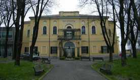 Ospedale di Villanova