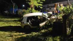 Incidente a Rivergaro (foto Gazzola) (5)