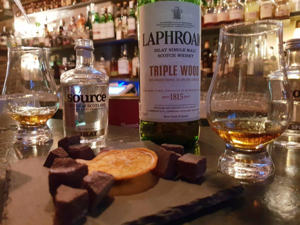 whisky-mosto-napoli