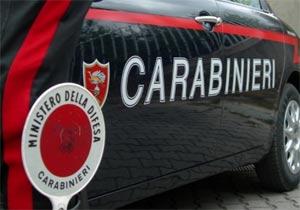 Reggio Calabria, aggredito un Sacerdote