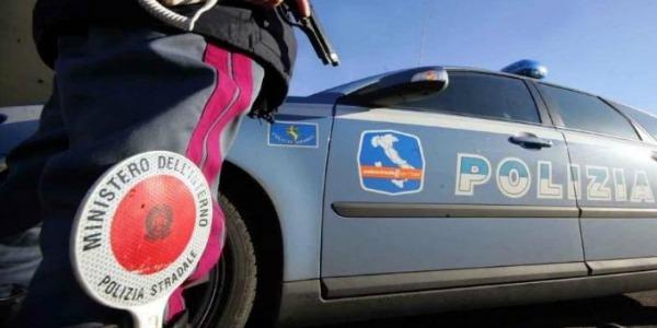 Reggio Calabria, un arresto per stalking