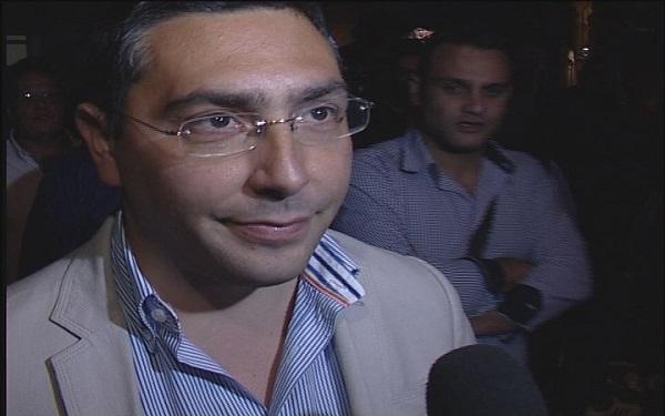 Rosarno, ordinanza del Sindaco contro l'illegalita'