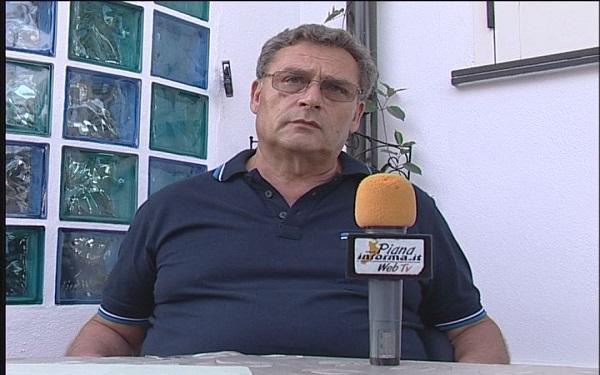 San Ferdinando, il Priore della Confraternita spiega ai cittadini perche' non si fara' la festa dell'Immacolata ad agosto