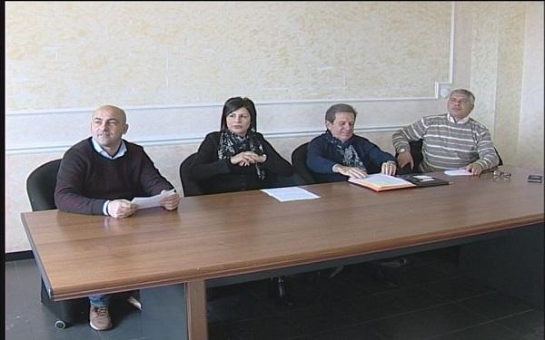 Rosarno, richiesta di notizie sul Centro Sperimentale in Agricoltura