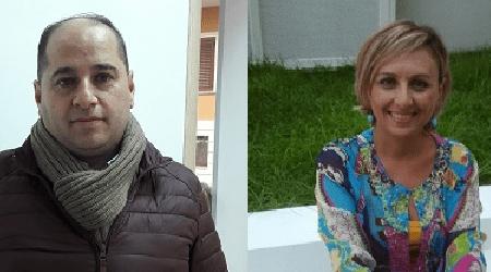 Taurianova, il sindaco non si confronta ma utilizza il web