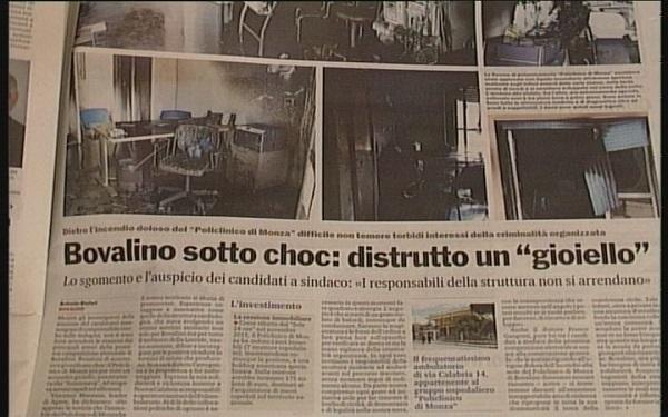 Rassegna Stampa 26 Aprile 2017