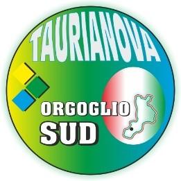 La corte dei conti giudica i numeri del Comune di Taurianova