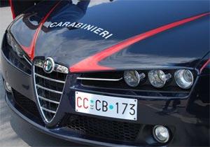 Reggio Calabria, operazione ponente: sequestrati beni per un valore di 5,5 milioni di euro a noti appartenenti alla Ndrangheta