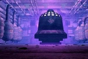 rumores-conspiracao-OVNIs-e-nazistas-10-838x468