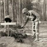 fotos-ineditas-segunda-guerra-1-160x160