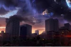 alien invasion[4]