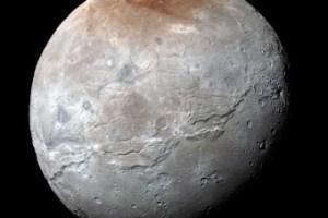 Charon-Neutral-340x340