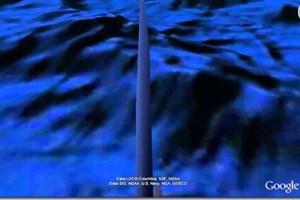 obelisk_Google Earth[4]