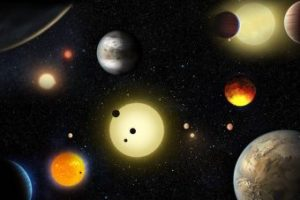 kepler_all-planets_may2016-340x231