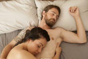 roupa-intima-dormir-838x419