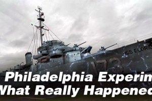philadelphia-experiment-header