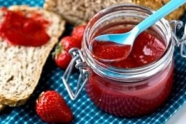 Come fare marmellata senza zucchero: una ricetta da scoprire