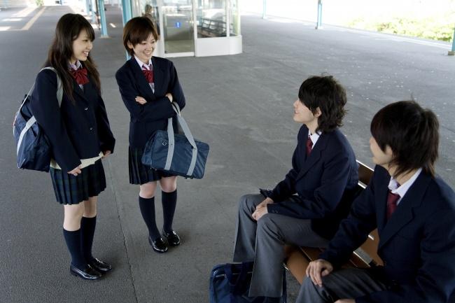10 caratteristiche distintive del sistema educativo giapponese invidiate nel mondo